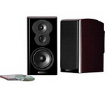 Polk Audio LSiM serie - Qualityhifi
